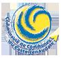 Logo ComCom Castelrenaudais