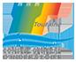 Logo Département Indre-et-Loire